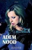 ADEMNOOD - BLACKSTOCK, TERRI - 9789029724104