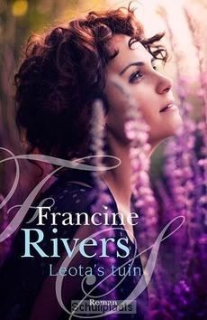 LEOTA'S TUIN - RIVERS, FRANCINE - 9789029724142