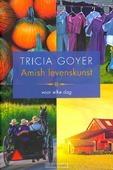 AMISH LEVENSKUNST VOOR ELKE DAG - GOYER, TRICIA - 9789029724333