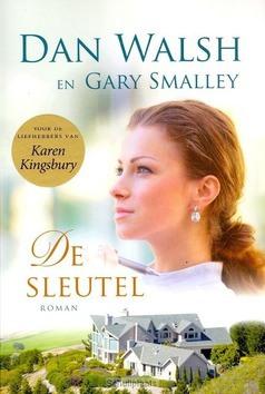 DE SLEUTEL - WALSH, DAN; SMALLEY, GARY - 9789029724425