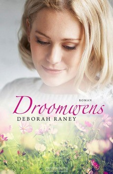 DROOMWENS - RANEY, DEBORAH - 9789029724715