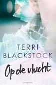 OP DE VLUCHT - BLACKSTOCK, TERRI - 9789029724975