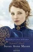 BOERENDOCHTERS - MASON, SUSAN ANNE - 9789029724999