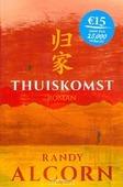 THUISKOMST - ALCORN, RANDY - 9789029725026