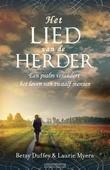 HET LIED VAN DE HERDER - DUFFEY, BETSY; MYERS, LAURIE - 9789029725118