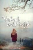 VERHAAL ZOEKT LIEFDE - WINGATE, LISA - 9789029725200