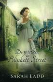 DE WINKEL IN BLINKETT STREET - LADD, SARAH E. - 9789029725248