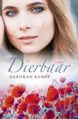 DIERBAAR - RANEY, DEBORAH - 9789029725378