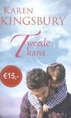 TWEEDE KANS - KINGSBURY, KAREN - 9789029725460
