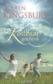 KOSTBAAR GESCHENK - KINGSBURY, KAREN - 9789029725477