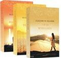 De Algerije trilogie - Musser, Elizabeth - 9789029725552
