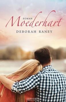MOEDERHART - RANEY, DEBORAH - 9789029725774