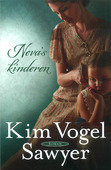 NEVA'S KINDEREN - VOGEL SAWYER, KIM - 9789029725880