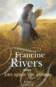 EEN SPOOR VAN GENADE - RIVERS, FRANCINE - 9789029725934