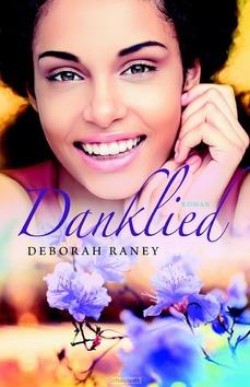 DANKLIED - RANEY, DEBORAH - 9789029726313
