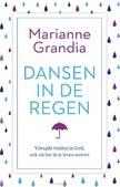 DANSEN IN DE REGEN - GRANDIA, MARIANNE - 9789029726528