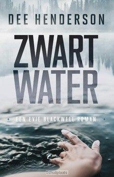 ZWART WATER - HENDERSON, DEE - 9789029726597