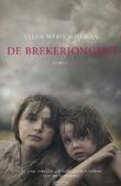 DE BREKERJONGENS - WISEMAN, ELLEN MARIE - 9789029726733