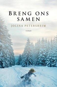 BRENG ONS SAMEN - PETERSHEIM, JOLINA - 9789029726870