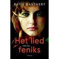 HET LIED VAN DE FENIKS - GANSHERT, KATIE - 9789029727013