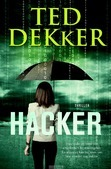 HACKER - DEKKER, TED - 9789029727051