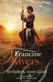 STRIJDERS VOOR GOD - RIVERS, FRANCINE - 9789029727075