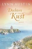 DOCHTERS VAN DE KUST - AUSTIN, LYNN - 9789029727143