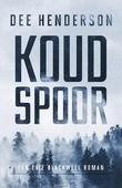 KOUD SPOOR - HENDERSON, DEE - 9789029727754