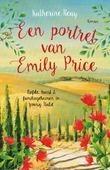 EEN PORTRET VAN EMILY PRICE - REAY, KATHERINE - 9789029727983