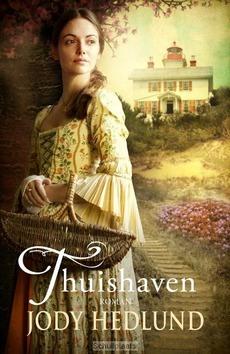 THUISHAVEN - HEDLUND, JODY - 9789029728003