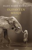 OLIFANTENMEISJE - WISEMAN, ELLEN MARIE - 9789029728065