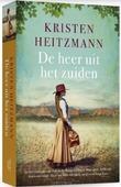 DE HEER UIT HET ZUIDEN - HEITZMANN, KRISTEN - 9789029728607