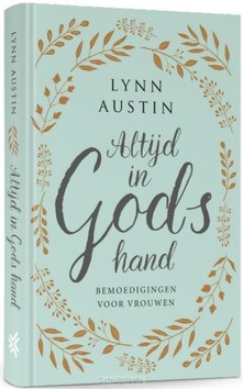 ALTIJD IN GODS HAND - AUSIN, LYNN - 9789029728621