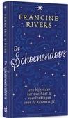 DE SCHOENENDOOS - RIVERS, FRANCINE - 9789029728768