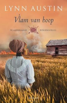 VLAM VAN HOOP - AUSTIN, LYNN - 9789029728829