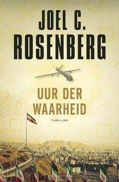 UUR DER WAARHEID - ROSENBERG, JOEL C. - 9789029728867