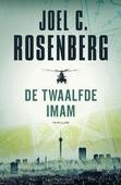DE TWAALFDE IMAM - ROSENBERG, JOEL C. - 9789029728881