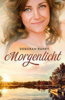 MORGENLICHT - RANEY, DEBORAH - 9789029729338