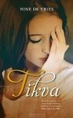 TIKVA - VRIES, NINE DE - 9789029729390
