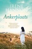 ANKERPLAATS - HANNON, IRENE - 9789029729826