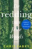DE REDDING VAN JESSE WOODS - FABRY, CHRIS - 9789029729932