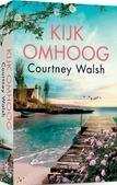 KIJK OMHOOG - WALSH, COURTNEY - 9789029729956