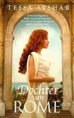 DOCHTER VAN ROME - AFSHAR, TESSA - 9789029730068
