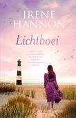 LICHTBOEI - HANNON, IRENE - 9789029730143