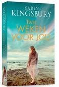 TWEE WEKEN VOOR JOU - KINGSBURY, MAREN - 9789029730433