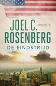 DE EINDSTRIJD - ROSENBERG, JOEL C. - 9789029730709