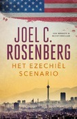 HET EZECHIELSCENARIO - ROSENBERG, JOEL C. - 9789029730716