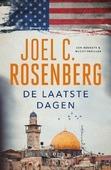 DE LAATSTE DAGEN - ROSENBERG, JOEL C. - 9789029730785