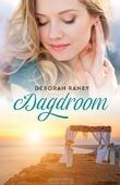 DAGDROOM - RANEY, DEBORAH - 9789029730839