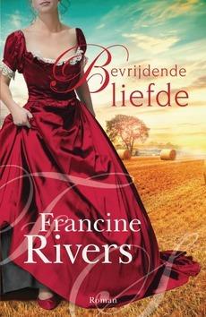BEVRIJDENDE LIEFDE FILM EDITIE - RIVERS, FRANCINE - 9789029731096